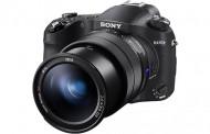 رونمایی دوربین عکاسی RX10 IV سونی با قابلیت عکس برداری و فوکوس فوق سریع
