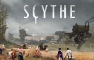 معرفی بازی رومیزی Scythe ، یک بازی استراتژی و فوقالعاده زیبا