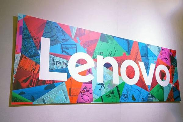 شرکت لنوو از دو لپ تاپ تینکپد با پردازندههای AMD Pro رونمایی کرد