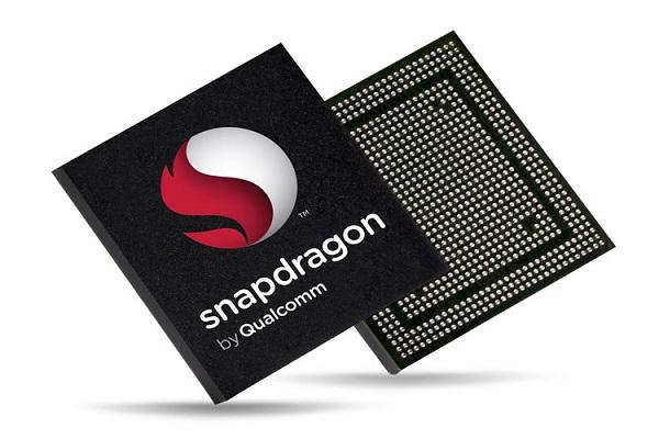 چیپ ست اسنپدراگون ۸۴۵ سرعت پردازش ۲.۵ گیگاهرتزی و پردازنده گرافیکی آدرنو ۶۳۰ خواهد داشت