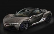 خودروی مفهومی یاماها به زودی در نمایشگاه خودروی توکیو ۲۰۱۷ رونمایی میشود