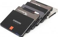 طول عمر درایوهای SSD چه مدت است