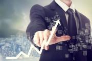 برای دستیابی به افزایش فروش باید از چه تکنیکهای مدرن فروش کمک بگیریم