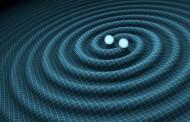 رصد امواج گرانشی و انقلاب در علم ستاره شناسی