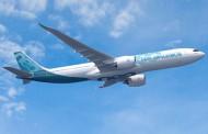 رونمایی ایرباس از A330-900 neo، جدیدترین رقیب دریم لاینر بوئینگ