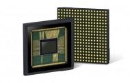 سامسونگ از دو سنسور تصویربرداری جدید مجهز به تکنولوژی ایزوسل رونمایی کرد