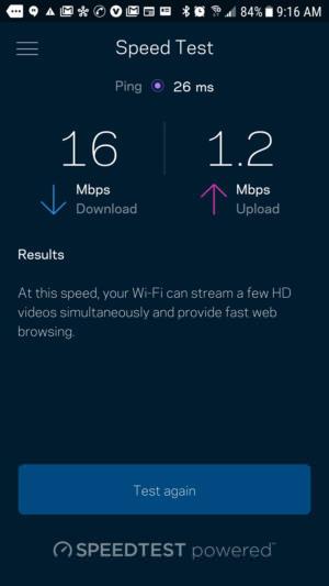 اینترنت (4)