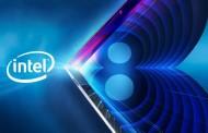 نسل هشتم پردازندههای دسکتاپ اینتل بهترین عملکرد را در بازیها دارند
