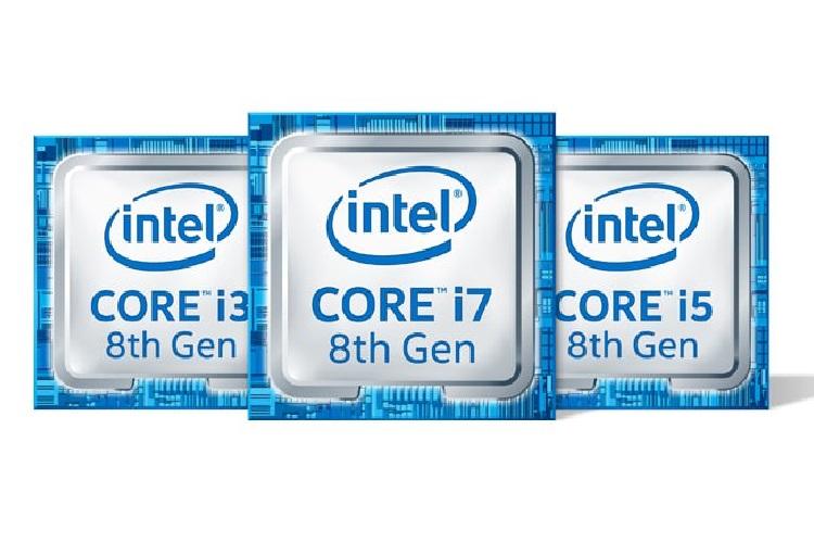 چگونه نسل پردازنده اینتل کامپیوترهای ویندوزی تشخیص دهیم