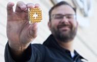 تلاشهای اینتل در زمینه محاسبات کوانتومی، به ساخت تراشهی ۱۷ کیوبیتی انجامید