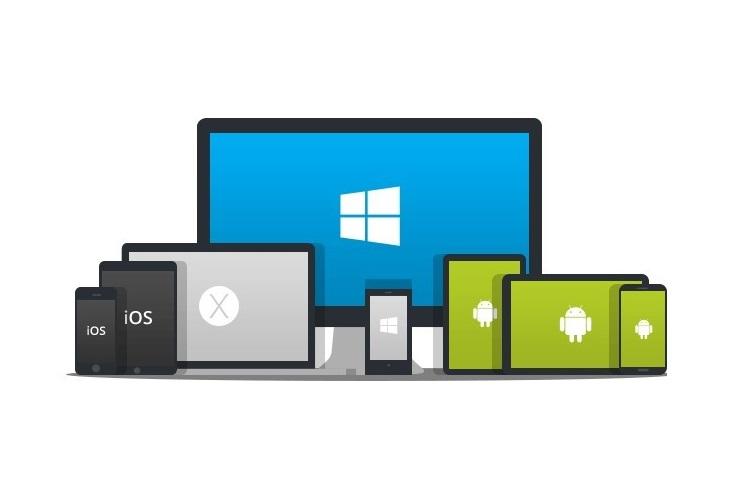 ویندوز به زودی جایگزین اندروید بر بازار تبلتها خواهد شد