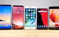 تکلیف گوشیهایی که فعال نشده چیست و یا جزو مدل های منتخب طرح رجیستری نیستند ، چیست ؟
