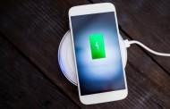 آیا شارژ کردن موبایل در طول شب کار درستی است؟