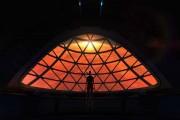 موانع پیش روی اسپیس ایکس و ایلان ماسک در راه کلون سازی مریخ