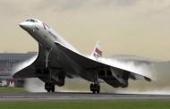 ناسا موفق به توسعه ماده جدیدی شد که در هواپیماهایی که با سرعت ماوراء صوت حرکت میکنند، استفاده میشود