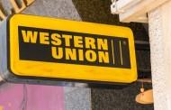 خدمات westernunion در ایران