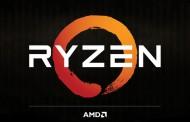 AMD پردازنده های سری U خود برای لپ تاپ را رونمایی کرد