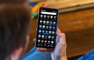 نگاهی به مشخصات فنی گوشی های پیکسل ۲ و پیکسل ۲ ایکس ال