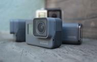 گوپرو از جدیدترین نسخه دوربین ورزشی خود با نام هیرو ۶  رونمایی کرد