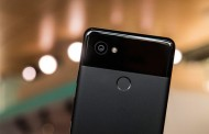 مشخصات کلی کیفیت دوربین گوشی های سری پیکسل ۲ گوگل
