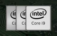 هر آنچه که باید در مورد پردازنده Core i9 اینتل دانست