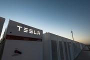 ساخت بزرگترین باتری دنیا با ظرفیت ۱۰۰ مگاواتی توسط ایلان ماسک