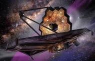 هدف های مهم تلسکوپ فضایی جیمز وب برای جایگزینی هابل مشخص شد