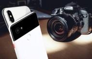 دلیل برتری دوربین های DSLR در برابر گوشی های هوشمند چیست