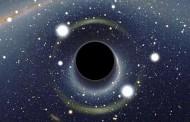 اشعه ایکس تابش شده از سیاه چاله ها می تواند در رایانش کوانتومی به کار رود