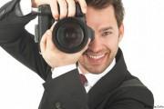 آموزش عکاسی (۱۰): عکاسی چهره (پرتره)
