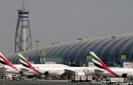 معرفی پر ترافیک ترین فرودگاه های جهان