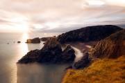 راهنمای انتخاب بهترین لنز برای ثبت عکاسی منظره