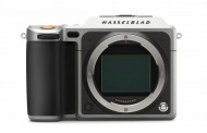 سایت DxOMark عنوان برترین دوربین تجاری جهان را به هاسلبلاد X1D