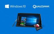 درز نتایج بنچمارک لپ تاپ ویندوز ۱۰ مبتنی بر آرم ایسوس
