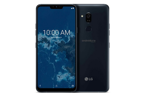 LG G7 One (2)