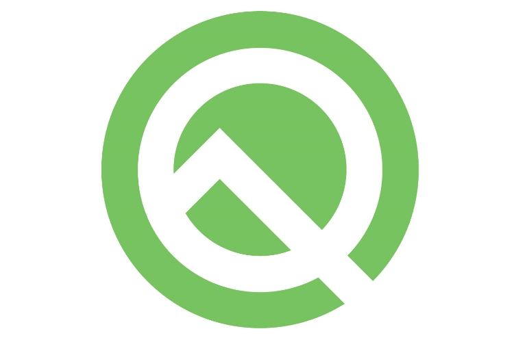 Android Q (2)